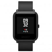 Xiaomi Amazfit Bip (Bluetooth, Black, Special Import)