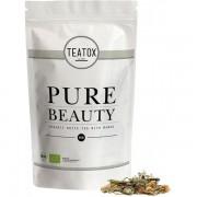 Teatox Pure Beauty Weisser Tee mit Mango Nachf