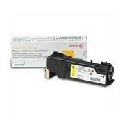 Xerox 106R01479 toner amarillo