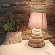 Veioza Sandstone Mandras 50 cm (Corpuri de iluminat)