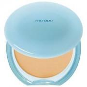 Shiseido Nr. 10 Foundation 11.0 g Damen