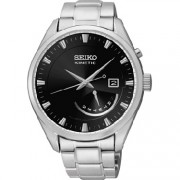 RL-02479-01: SEIKO NEO CLASSIC PRATEADO - SRN047P1