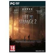 Life Is Strange 2 PC