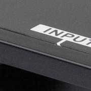 Reloop Digitalizace audio záznamu Reloop iPhono 2