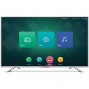 Smart Tv Led 32 Bgh Ble3217rt Hdmi NETFLIX