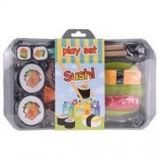 Koopman Set de joacă pentru copii Sushi