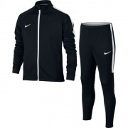 Laste dresside komplekt Nike Dry Academy Track Jr 844714-011