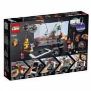 LEGO THE LEGO Movie 2 70820 Movie Maker