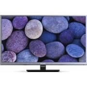 Televizor LED 60cm Sharp LC-24CHE4000ES HD Bonus Cablu De Date HDMI
