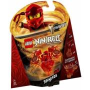 Spinjitzu Kai 70659 LEGO Ninjago