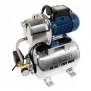 Hidrofor ELPUMPS VB25/1300 INOX