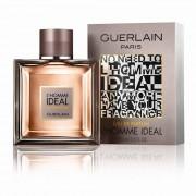 Guerlain L'Homme Ideal Guerlain Guerlain Eau de Parfum