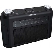 Portable CD Player Thomson RT235