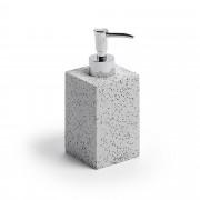 Kave Home Dispensador de jabón Ruston
