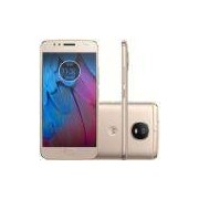 Smartphone Motorola Moto G5S Dual Chip Android 7.1.1 32GB