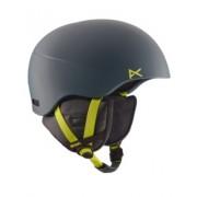 Anon Helo 2.0 Helm