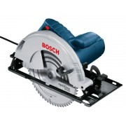 Bosch GKS 235 Turbo Professional