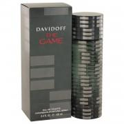 The Game by Davidoff Eau De Toilette Spray 3.4 oz