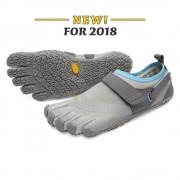 Vibram - V Aqua Grey Blue W - Teen Schoenen