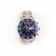 Invicta 21376 мъжки часовник