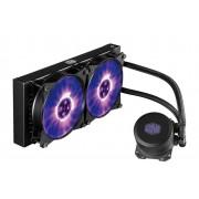 Cooler Master MASTERLIQUID ML240L RGB Liquid Cooler