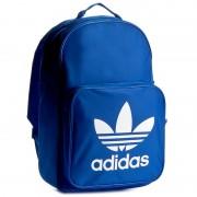 Hátizsák adidas - BP Clas Trefoil BK6722 Blue