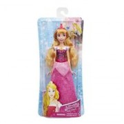 Papusa Disney Princess Shimmer Aurora