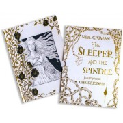 The Sleeper and the Spindle Deluxe Edition