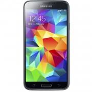 Samsung Galaxy S5 16 Gb G900F 4G Azul Libre
