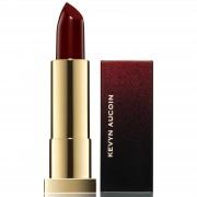Kevyn Aucoin The Expert Lip Color (Various Shades) - Black Dahlia (Deep Burgundy)