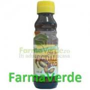 Ulei Migdale Dulci 100 ml Herbavit