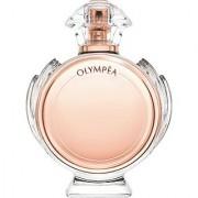 Paco Rabanne Olympea Eau de Parfum 1.7 Fluid Ounce