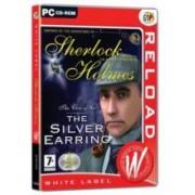 Apex: -Sherlock Holmes - The Silver Earring PC