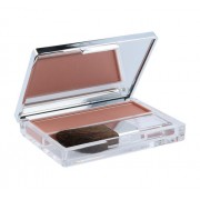 Clinique Blushing Blush Powder Blush 6g 102 Innocent Peach Per Donna (Cosmetic)