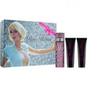 Paris Hilton Paris Hilton coffret VIII. creme de banho e duche 90 ml + Eau de Parfum 100 ml + leite corporal cintilante 90 ml