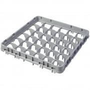 Rack extender full drop 36 compartimente Cambro 36E1
