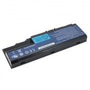 CL Laptop Battery for use with Acer (LB CL ACE 4310)