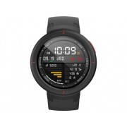 Xiaomi Smartwatch XIAOMI Amazfit Verge Gris