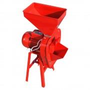 Moară cu ciocanele ROTAKT ROMCDQF23-2, 750W