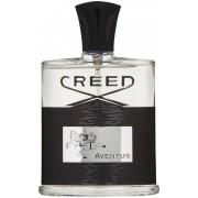 Мъжки Парфюм - Creed Aventus Millesime EDP 75мл