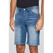 Blend - Къси панталони