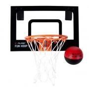 Fun Hoop Small Pure tabla za košarku sa loptom