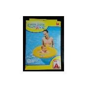 Bestway Beülős bébi úszógumi 69 cm