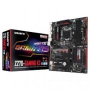Motherboard Z270 Gaming K3 (Z270/1151/DDR4)