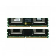 Memorija br. 16GB DDR2 667MHz Kit 2x8 za Dell KIN KTD-WS667/16G