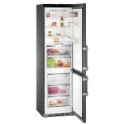 Хладилник с фризер Liebherr CBNbs 4878 Premium BioFresh NoFrost