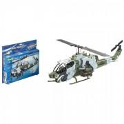 Model set revell elicopter bell ah1w super cobra rv64943