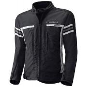 Held Jakk Textile Jacket Black White 2XL