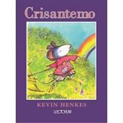 Crisantemo = Chrysanthemum, Paperback/Kevin Henkes