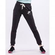 Nike Gym Vintage Pant - Dames